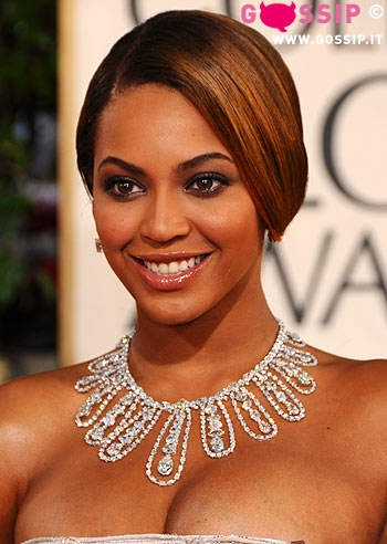 Beyoncé Knowles vuole Sister Act - 1247118894_beyonce-knowles