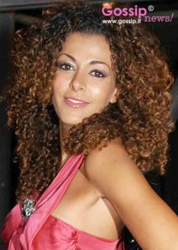 Nora Amile Nude Photos 47