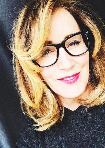 Felicity Huffman arrestata: coinvolta nello scandalo tangenti alle università