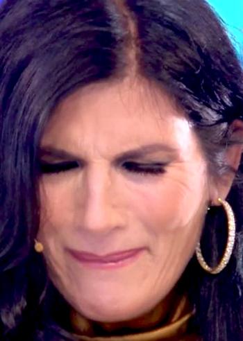 Pamela Prati finalmente confessa: 'Mark Caltagirone non esiste'