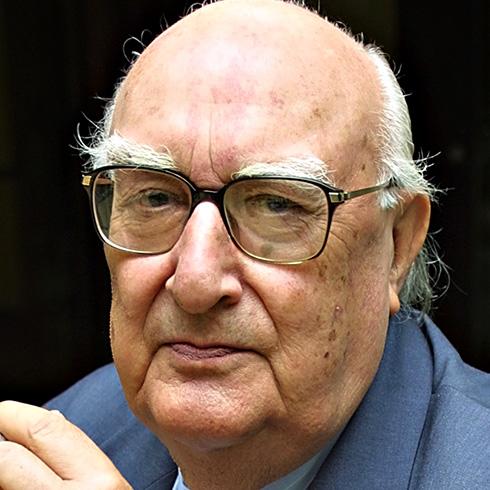 E' morto Andrea Camilleri, il papà di Montalbano si è spento a Roma all'età di 93 anni