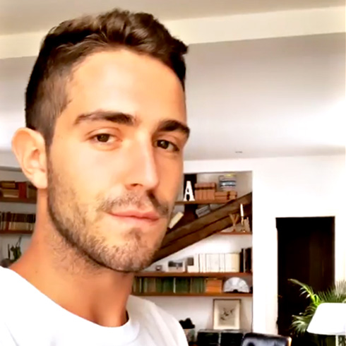 Tommaso Zorzi cambia idea su Giulia De Lellis ecco perch - Gossip News