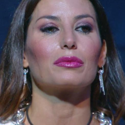 Elisabetta Gregoraci su Flavio Briatore al GF Vip: 'Gli ho dato i valori sani della vita'