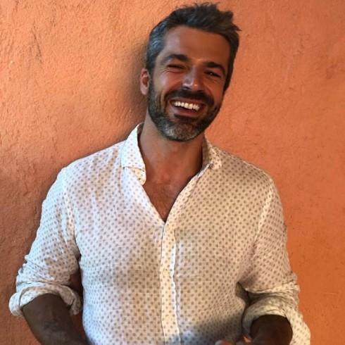 Luca Argentero e Cristina Marino si sposano? Lui spiega che…