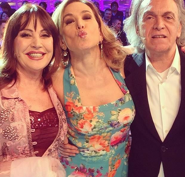 Riccardo Fogli - For Lucia