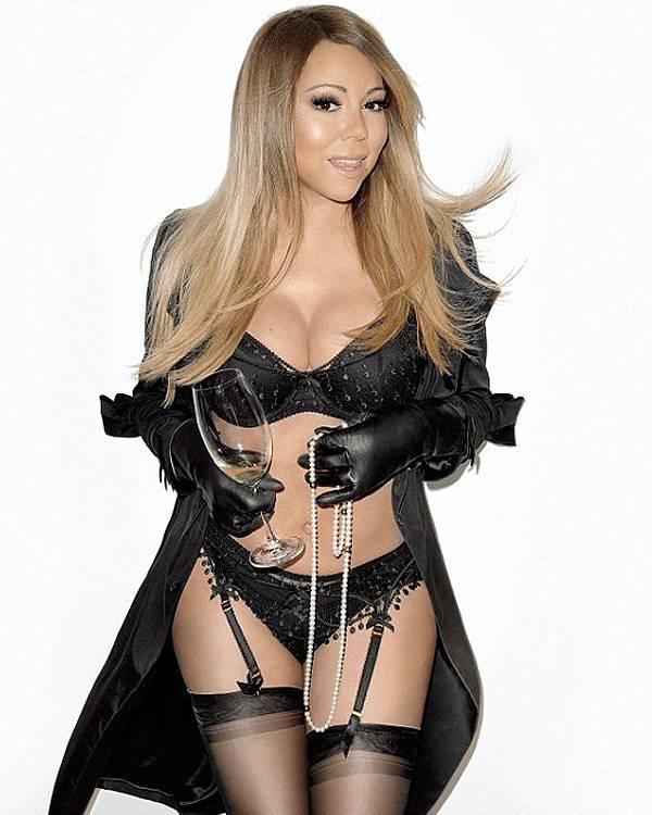 Black canary porn