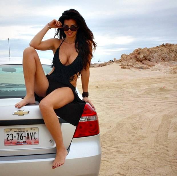Free Celeb Bikini, Photo Porn