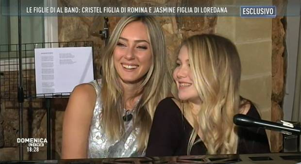 Al Bano & Romina Power - Golden Stars