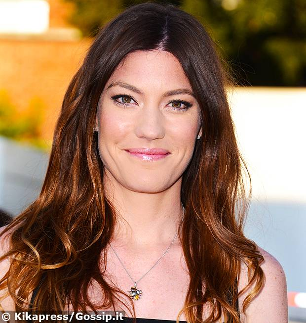 marie-jennifer-carpenter-boo-sex-with-student