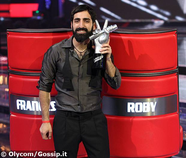 THE VOICE OF ITALY 3: MEDIA FINALE, ANALISI TARGET E VINCITORE SUPERTOTOSHARE - CI SARÀ LA QUARTA EDIZIONE?