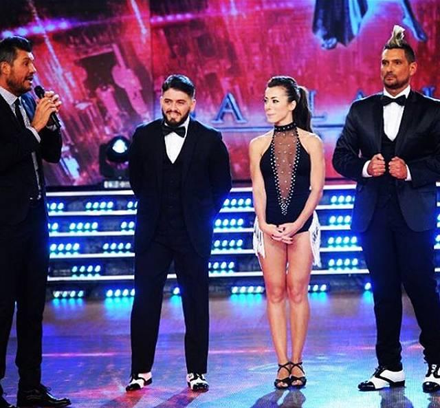 Diego Junior ha fatto pace con Maradona: 'Sono felice, era ...