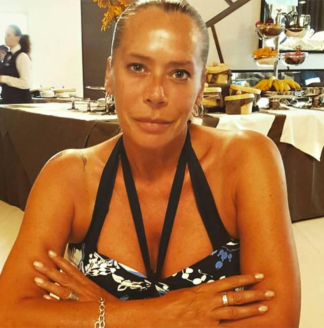 La Bignardi sostituisce Barbara de Rossi con Asia Argento: