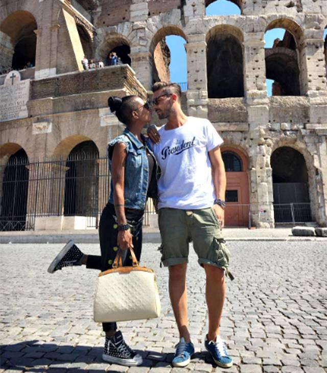 Georgette e Davide di Temptation Island presto sposi: matrimonio in arrivo