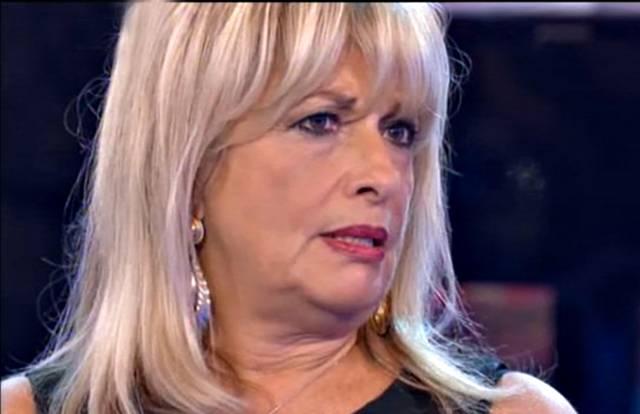 Fabrizio Corona in carcere, la fidanzata Silvia Provvedi:
