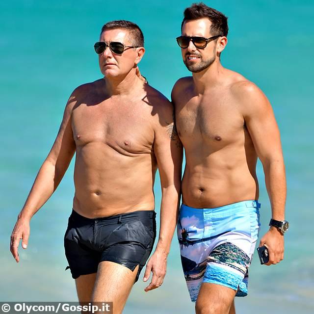 pianeta escort gay immagini hot gay