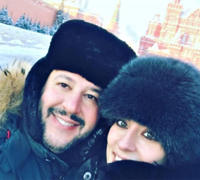 Elisa Isoardi: le ultime news ad oggi 19 gennaio 2017