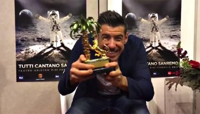 Francesco Gabbani, Occidentali's Karma: il significato della canzone vincitrice