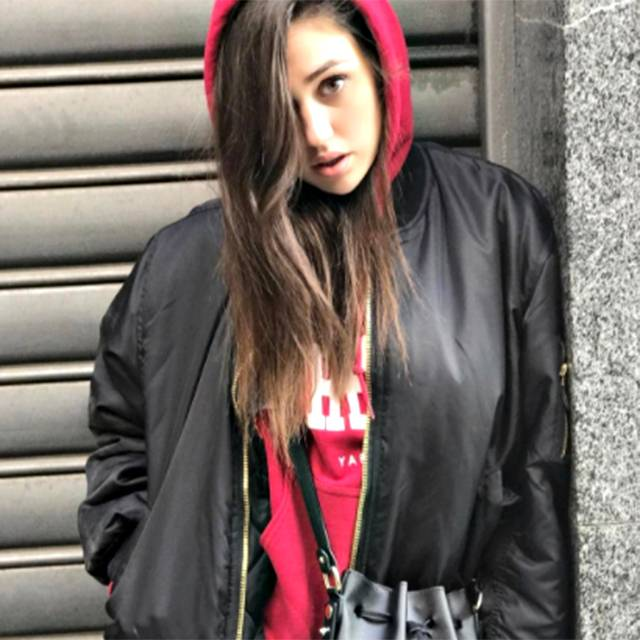 Maria De Filippi contro Belen Rodriguez:
