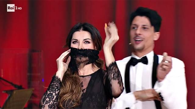 Ballando Con Le Stelle 2017: anticipazioni 11 marzo con ospite Paolo Fox