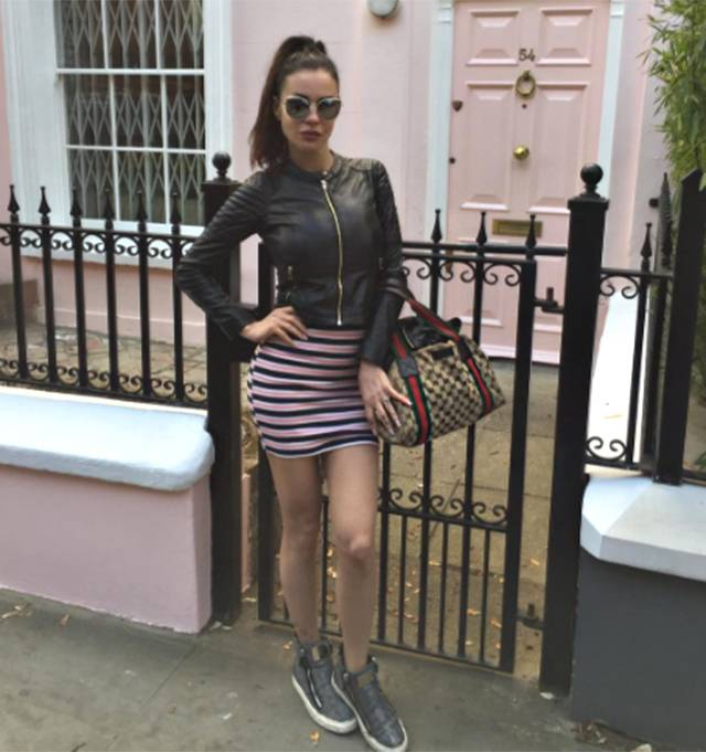 la louvire singles dating site 27 years' experience working with single professionals  and while online  dating sites leave the work to you, the it's just lunch matchmaking team not only .
