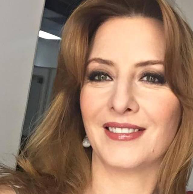 Isabella Ferrari in Rai a 16 anni perché amante di Boncompagni