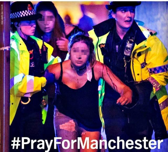 Ariana Grande: l'idolo dei teenager rimasti uccisi nell'attentato di Manchester