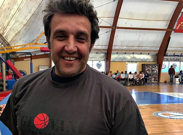Flavio Insinna, il fuorionda divide fans