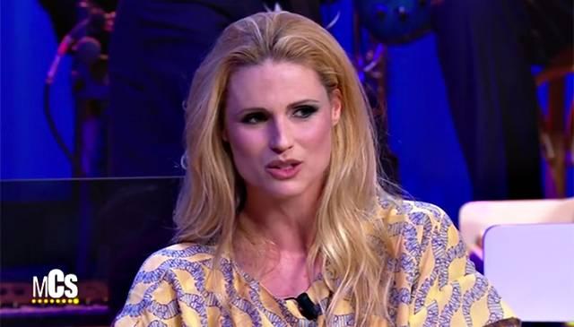 Maurizio Costanzo Show: il marito di Maria De Filippi furioso, ecco perché