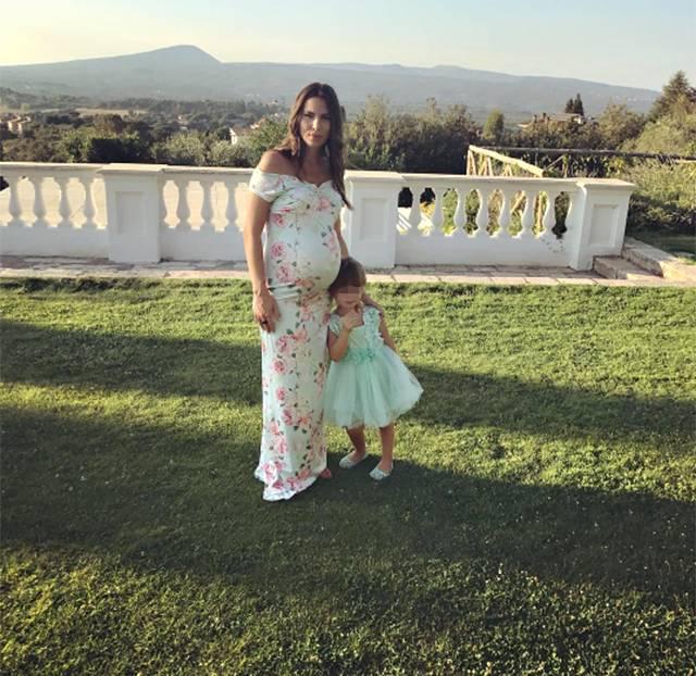Micol Azzurro Matrimonio : Micol olivieri e christian massella a un matrimonio
