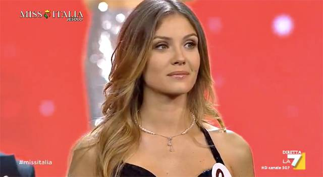 https://files.gossip.it/immagini_news/2017/09/1505025923_miss-italia-2017-vincitrice-1.jpg