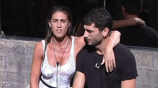 Belen Rodriguez compie gli anni: festa senza Andrea Iannone?