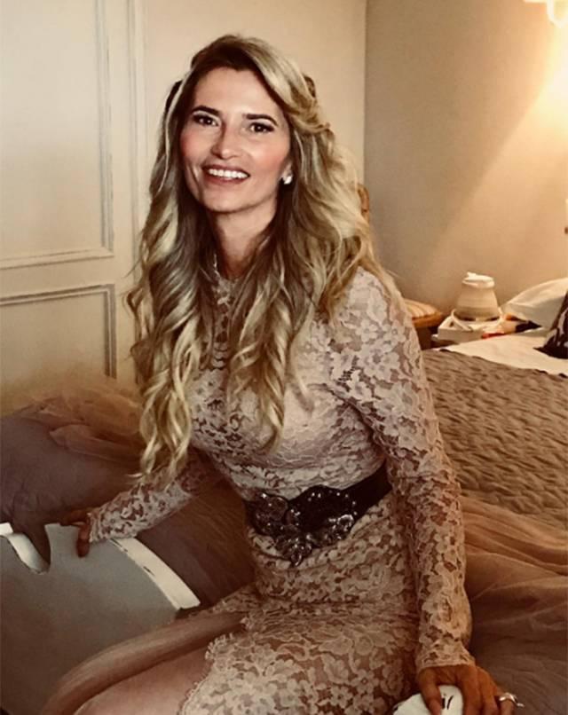 Andrea Roncato matrimonio: sposa Nicole Moscariello in diretta televisiva