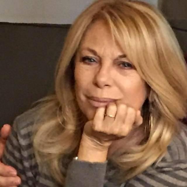 Lutto per Rita Dalla Chiesa: morto suo Genero