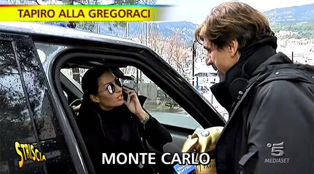 Flavio Briatore ed Elisabetta Gregoraci, il divorzio: separasi? Meglio in silenzio