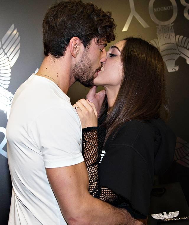 Nessun matrimonio fra Ignazio Moser e Cecilia