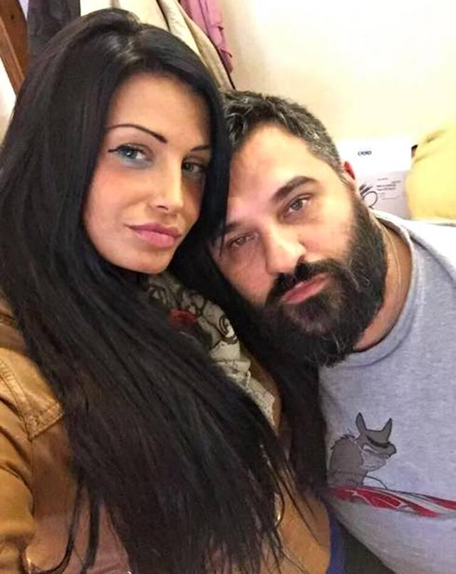 Castelfranco: Mauro Marin lasciato dalla compagna incinta, il suo sfogo su Fb