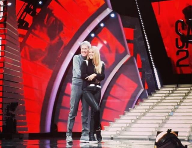 Sanremo 2018: Fiorello conferma che sarà ospite