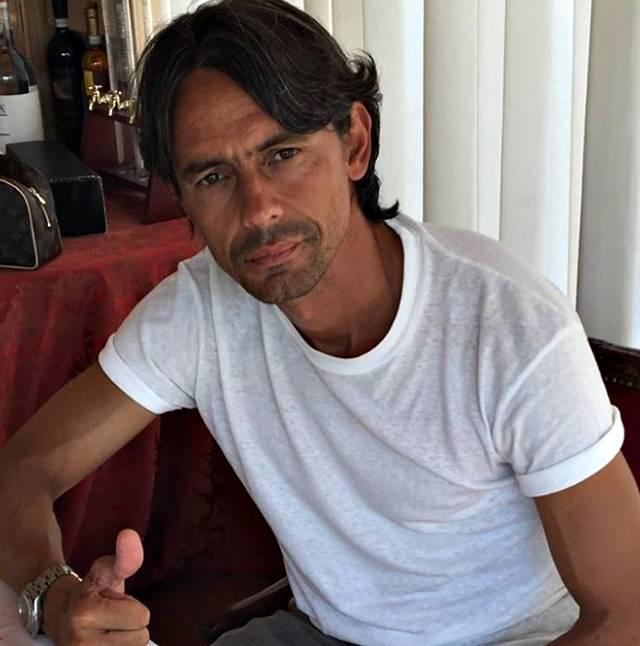News Uomini e Donne, Pippo Inzaghi frequenta una famosa ex corteggiatrice!
