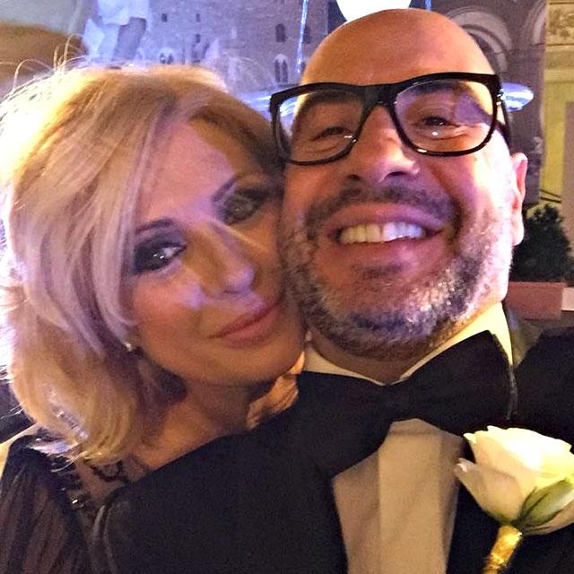U&D: Tina Cipollari, nuovo amore ma nessuna gravidanza (RUMORS)