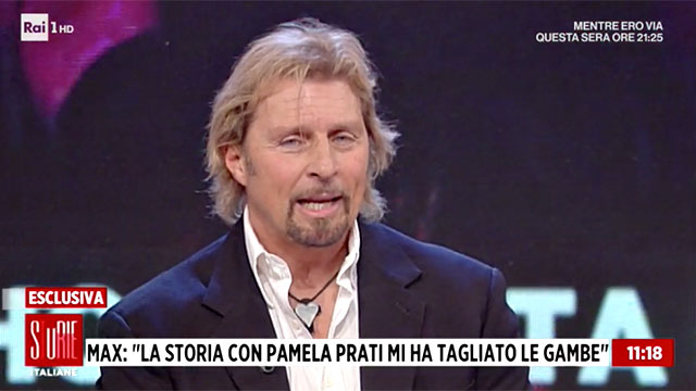 max bertolani storie italiane