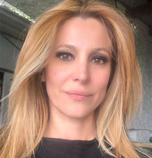 Rai, vendetta contro Adriana Volpe: