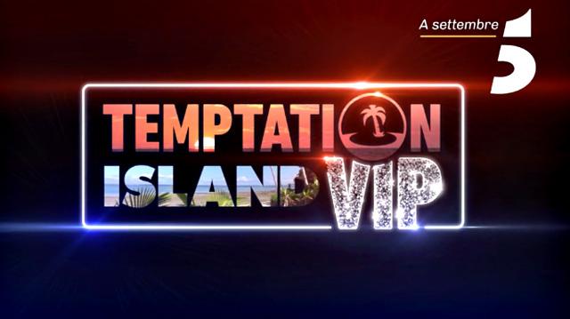 Temptation Island Vip 2 andrà in onda a settembre