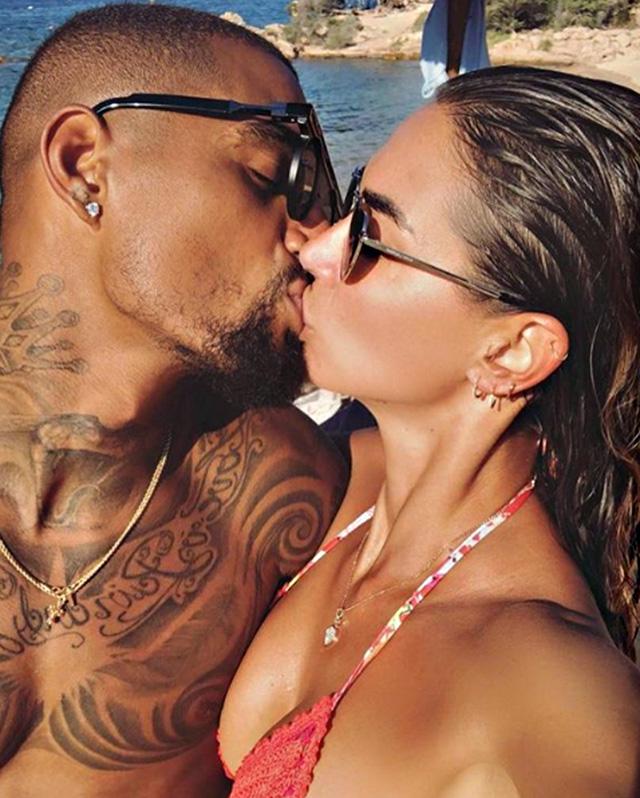 bacio dating addio download gratuito