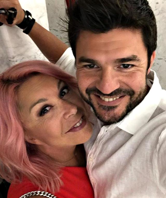 Anna Pettinelli e il fidanzato Stefano Macchi sono una coppia da 5 anni e ora sono tra i protagonisti della seconda edizione di 'Temptation Island Vip'