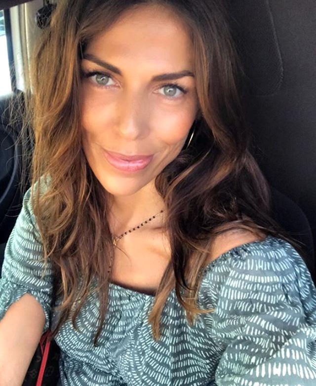 Fabiola Sciabbarrasi: 'Dopo la morte di Pino sono stata narcotizzata'