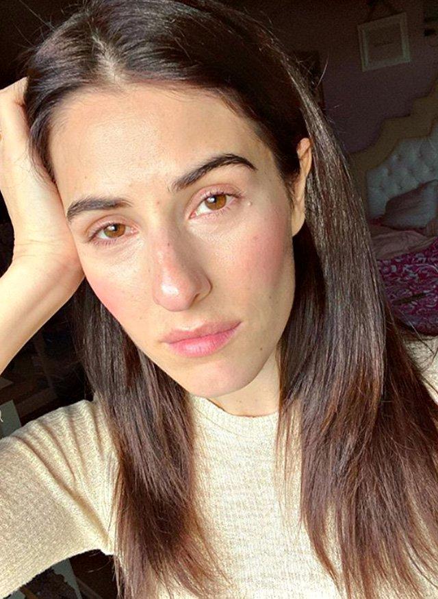 Diana Del Bufalo e Paolo Ruffini si sono lasciati da un mese e mezzo: 'Immensa sofferenza'