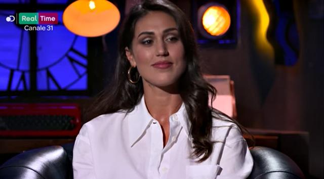 Cecilia Rodriguez: 'Con Andrea Iannone chiuso i rapporti. Giulia De Lellis? Mai state amiche'