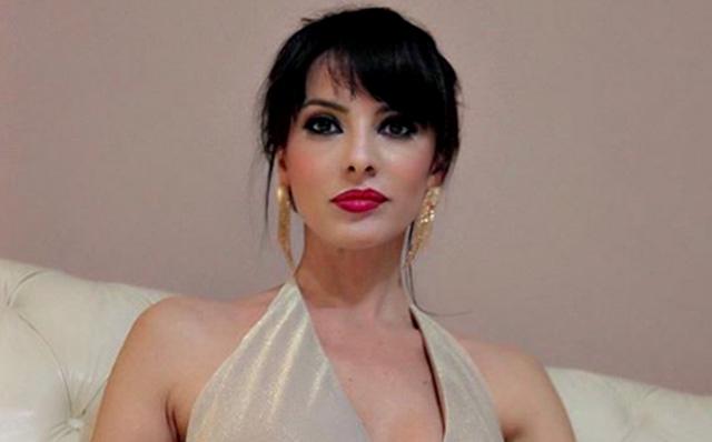 Miriana Trevisan, 47 anni, ha criticato la scelta di Serena Enardu di entrare nella Casa del GF Vip per confrontarsi con Pago davanti alle telecamere