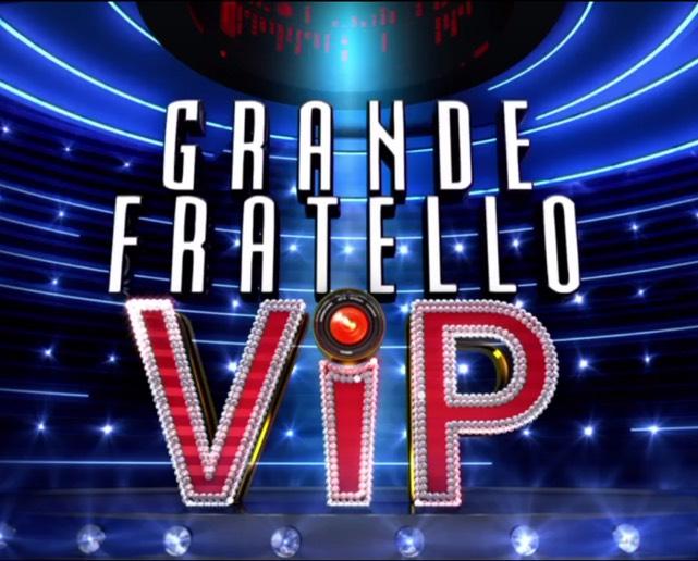 GF Vip: in arrivo altre tre concorrenti, ecco chi sono...