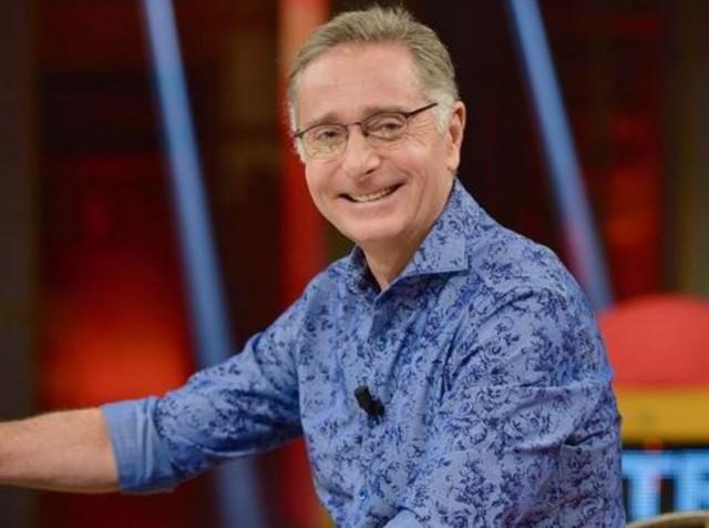 Mediaset ferma 'avanti un altro', Paolo Bonolis polemizza: 'Perché?'